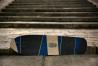 RIPO Longboards